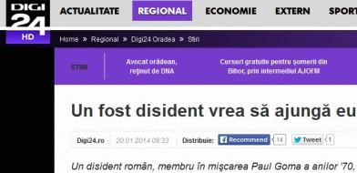 digi24.ro/Stiri/Regional