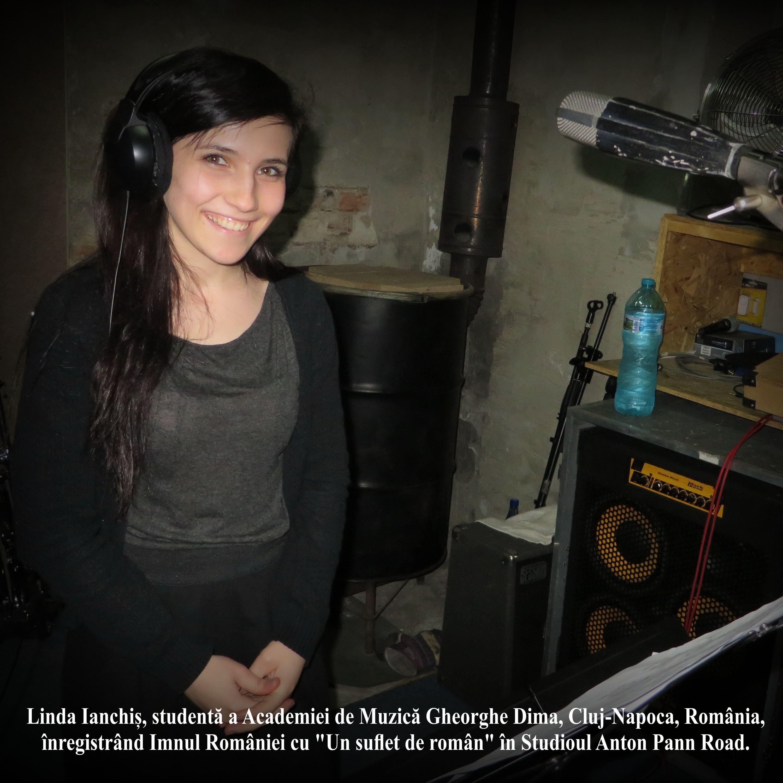 C-_Linda_Ianchiș_–_Sopran_-_Academia_de_Muzică_Gheorgh e_Dima_Cluj-Napoca_România