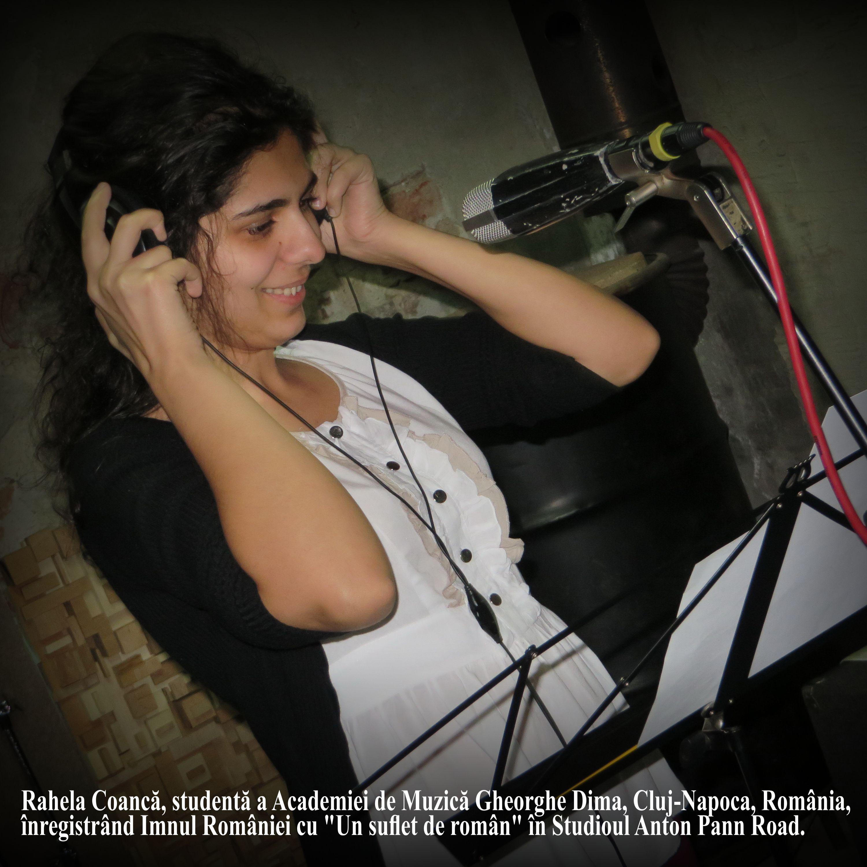 F-_Raluca_Rahela_Coancă_–_Alto_-_Academia_de_Muzică_Gh eorghe_Dima_Cluj-Napoca_România