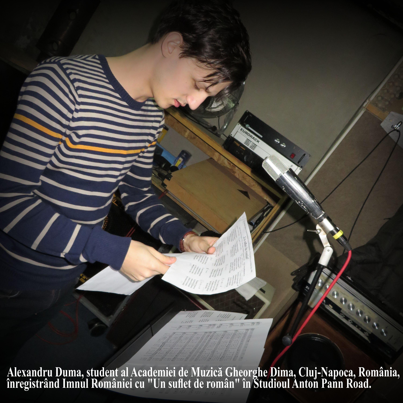 G-_Alexandru_Duma_–_Tenor_-_Academia_de_Muzică_Gheorghe _Dima_Cluj-Napoca_România