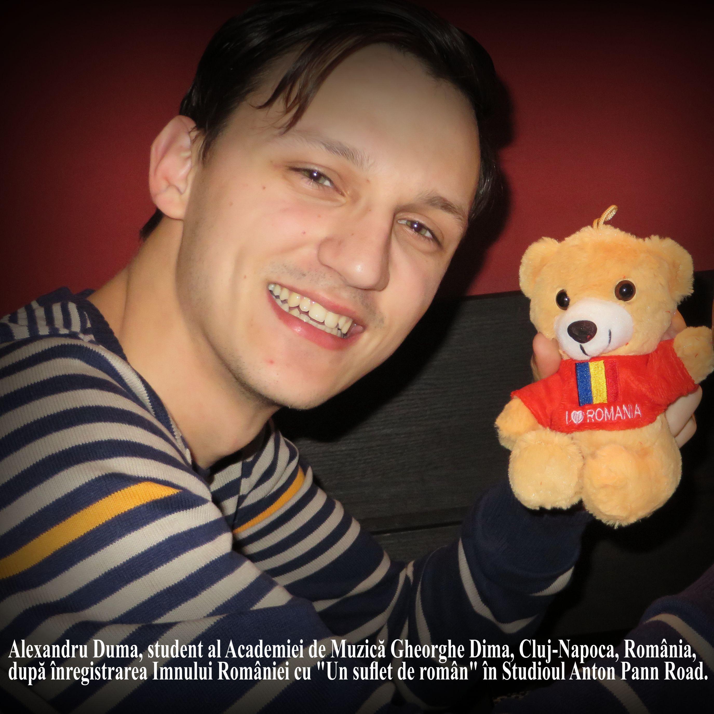 K-_Alexandru_Duma_–_Tenor_&_Patriotul_Romanas_Tedi_frm